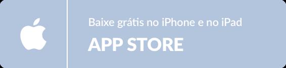Meus Pedidos para iPhone e iPad